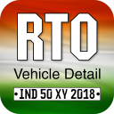 RTO Fahrzeuginformationen