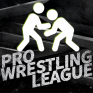 wrestling league 2017 icon
