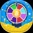 Spinner Crane Bitcoin - Earn Bitcoin and Satoshi
