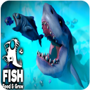 Guide, Tips,truck for Fish Feed And Grow