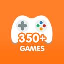 Mini-Juegos: Nueva Arcade