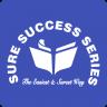 Biểu tượng Sure Success Series