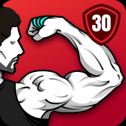 Treino para Braços -Exercícios de Bíceps e Tríceps
