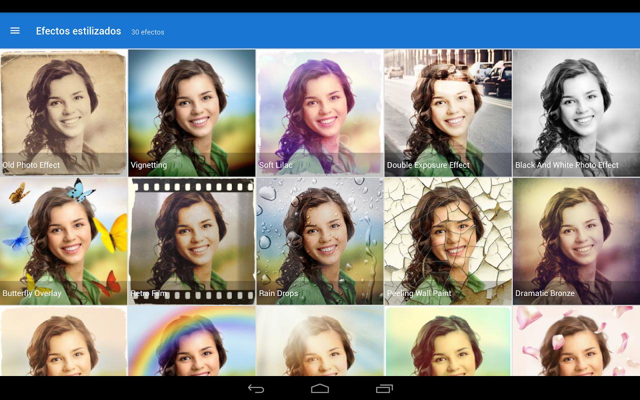 Photo lab pro app free download