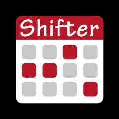 Calendrier Work Shift.Work Shift Calendar 1 9 2 Download Apk For Android Aptoide