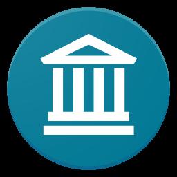 Prestamo Banco Nacional