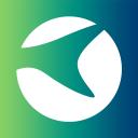 Rippton–Social  Fishing App, Fishing Map, Logbook