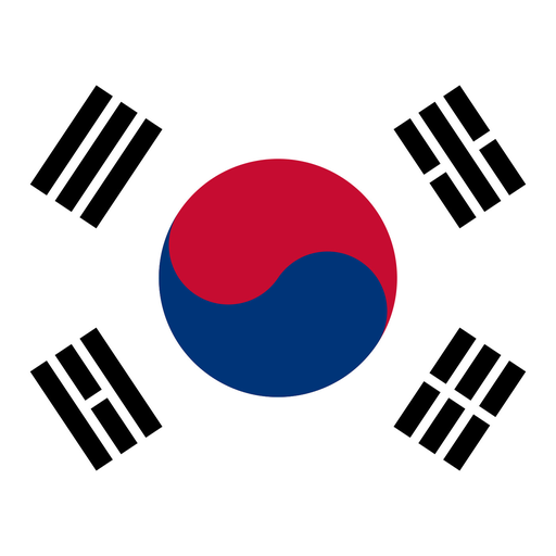 Korea VPN - Plugin for OpenVPN