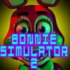 Bonnie Simulator 2 1 0 Download APK for Android - Aptoide