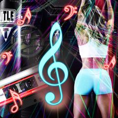 Músicas Para Malhar 1 3 Baixar Apk Para Android Aptoide