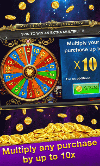 zodiac casino mobile