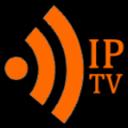 IPTV Feed
