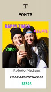 Collage Maker - Photo Editor screenshot 7