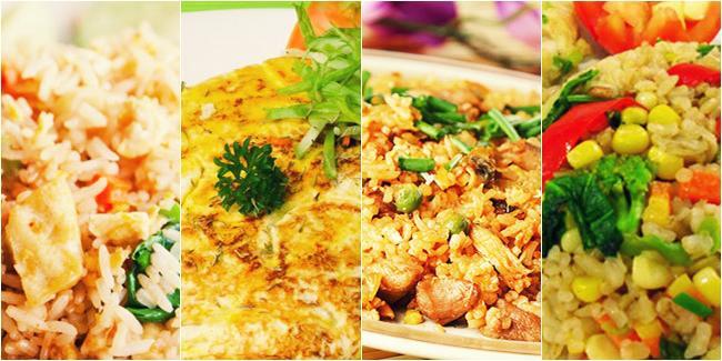 Resep Masakan Sayap Ayam Pedas