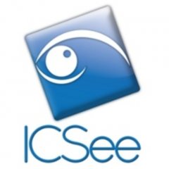 ICSee 2 0 Download APK for Android - Aptoide