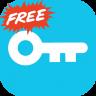 Ícone Super VPN - Best Free Proxy