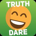 Wahrheit oder Pflicht