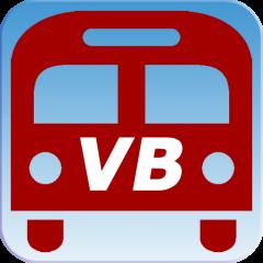 ValenBus (Bus en Valencia) 1 3 18 Download APK for Android - Aptoide