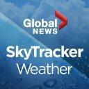 Global News Skytracker