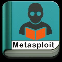 Free Metasploit Tutorial 1 0 Download APK for Android - Aptoide