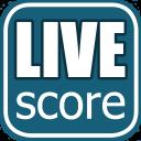 LIVE Score, Real-time Sports Score
