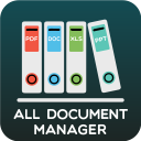 All Document Manager - File Viewer 2018