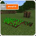 Tips Minecraft: Pocket Edition