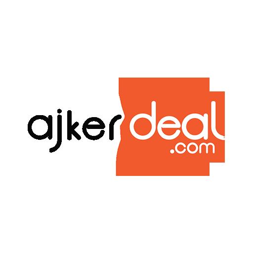 AjkerDeal Online Shopping BD