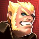 XTeam VIP - Idle & Clicker RPG