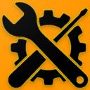 EZ Tool - Active.sav File GFX Tools 90 FPS