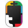 themer beta icon