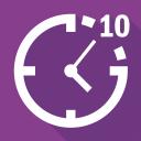 IFS Time Tracker 10