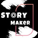 Story Maker : Poster Maker