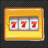 Earning Slot Icon