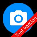 Snap Camera HDR - Trial
