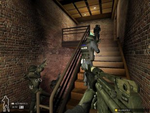 swat sniper shooting game 1 0 1 Download APK for Android