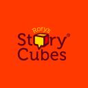 Rory's Story Cubes [UNLOCKED]
