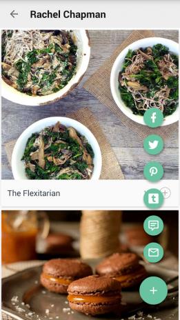 Handpick recipes ingredients 306 descargar apk para android handpick recipes ingredients captura de pantalla 3 forumfinder Gallery