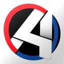 EG CrossPad - ASPECT4