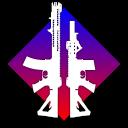 Squad Strike 4 : FPS