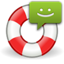 SMS Recovery DEMO