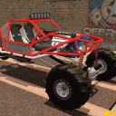 Offroad Race Outlaws