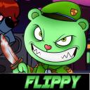 FNF Night Funkin Flippy MOD Tips