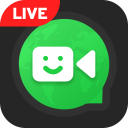 Live Video Call - Live talk - Free Video chat