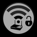 Wi-Fi-ПАРОЛЬ