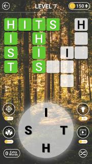 Word Lime screenshot 6