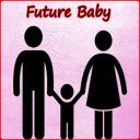 Your Future Baby Face App – Future Child Predictor
