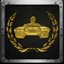 tanktastic 3d tanks online icon