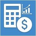 Ray Financial Calculator Pro