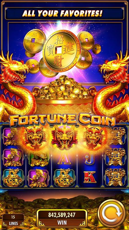 Vegas Slots Doubledown Casino 4 9 21 Download Android Apk Aptoide